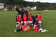 Turnier in Mindelzell_1